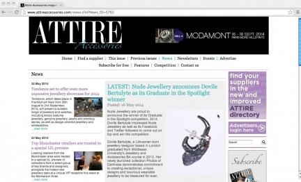 attire_accessories_dovileb