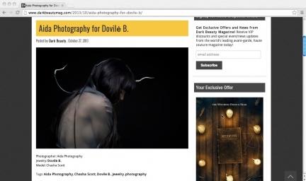 darkbeauty_dovileb