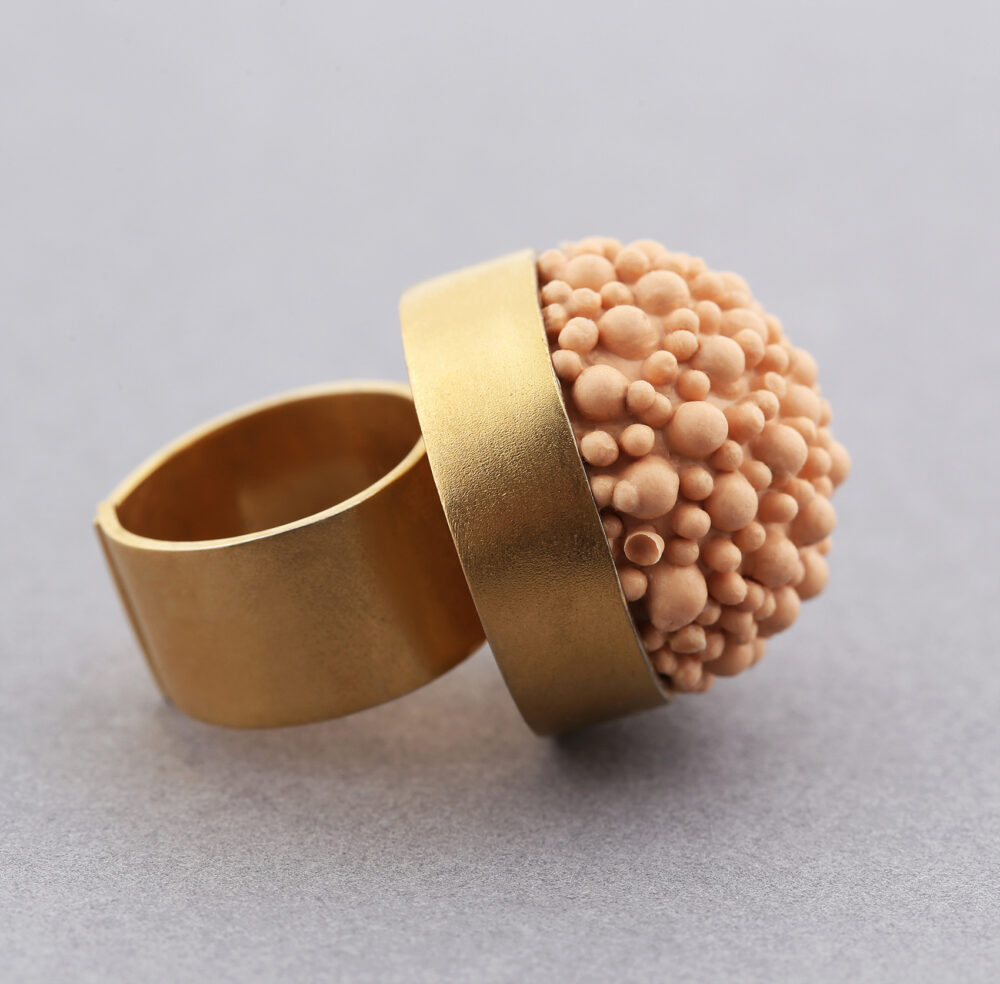 dovile_b_pastel_gold_statement_ring_small