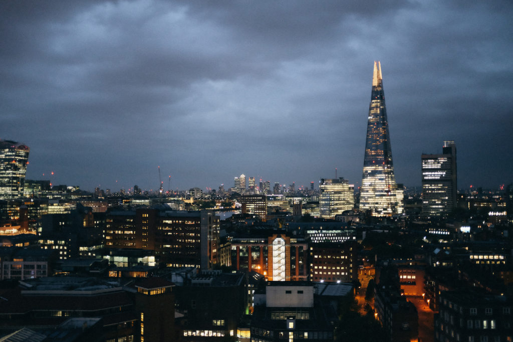 dovile b tate modern london exhibition