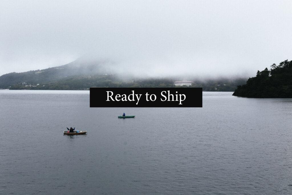 dovile_bertulyte_ jewellery_ready_to_ship