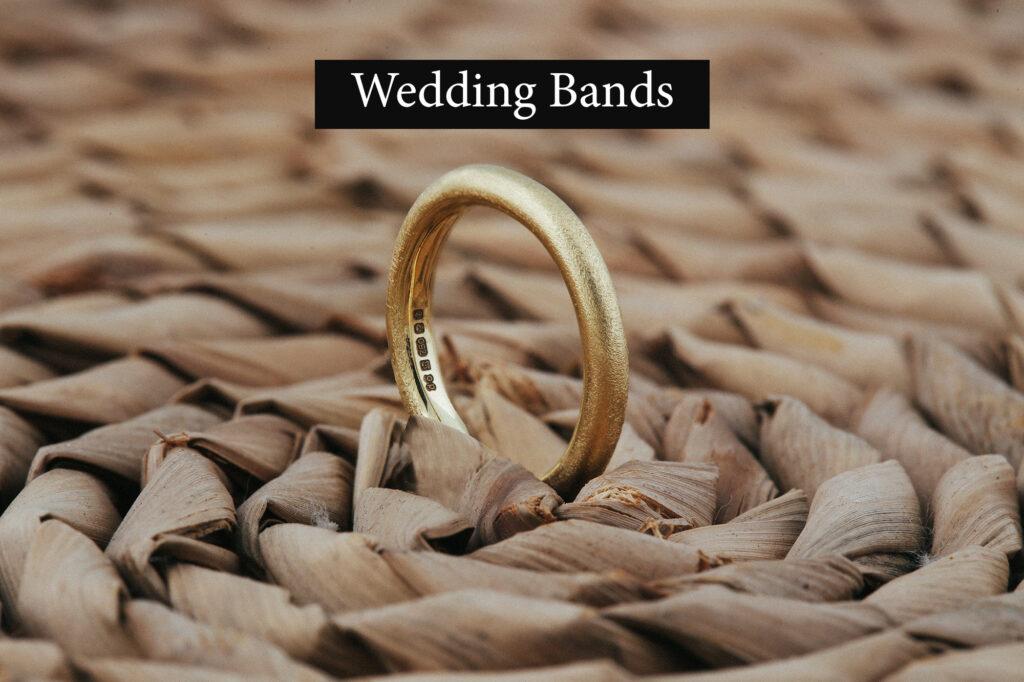 dovile_bertulyte_wedding_gold_bands_jewellery