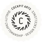 Cockpit Arts Maker