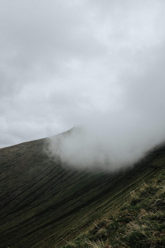 dovile b wales landscape brecon beacons